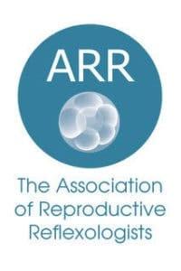 arr-logo-txt