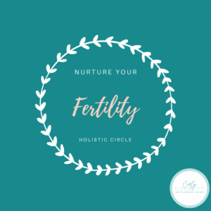Nurture your Fertility